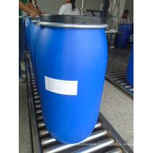 Sulfato de éter de Lauryl Lauril (SLES) 70%