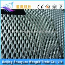 industrial platinum coated titanium anode wire mesh
