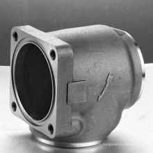 Части OEM-клапана для литья под давлением для невозвратного клапана