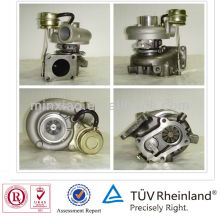 Turbo CT26 17201-74010 venda