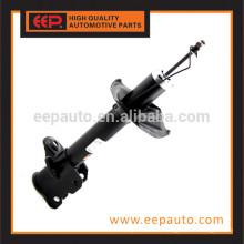 Auto Ersatzteile für Sunny B13 N14 Stoßdämpfer KYB 332057