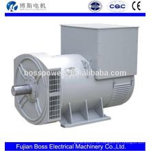 Made in China 314C 200KW Stamford bürstenlose Drei-Phasen-Lichtmaschine