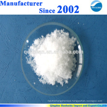 Hot selling high quality price of scandium chloride