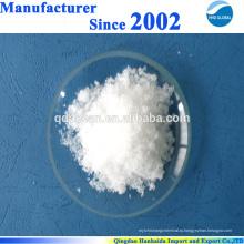 Горячая продажа высокое качество цена скандия хлорид