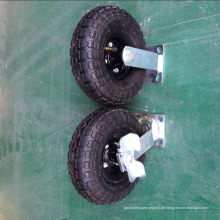 gebrauchte Hochdruckreiniger Ersatzteile Lenkrad