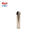 PCD woodworking limestone cabinet door router bits