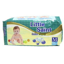 Hot Sale Pampered Baby Diaper in Low Price.