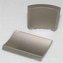 Bogen Smco Magnete