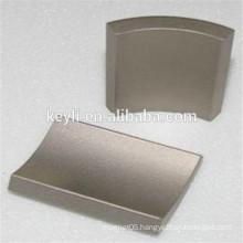 Arc Smco Magnets