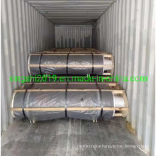 2021 Best Price Factory Supply Graphite Electrode China Directly Factory, Bidding