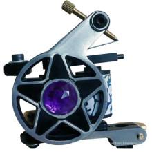 Tatuagem artesanal máquinas tatuagem arma fornecedor na venda R21
