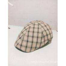 Top Quality Plain Wholesale Custom IVY Cap (ACEK0058)