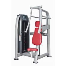 Gym équipement Stations-Chest Press (UM301)