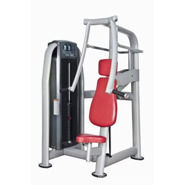 Gym Equipment Stations-Chest Press (UM301)