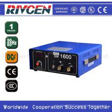 Sw1600 Capacitor Discharge Stud Welding Machine