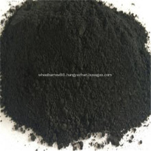Pigment Carbon Black For Water Based Coating