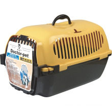 Dog Cage P651 (pet products)