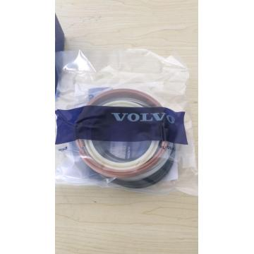 أجزاء حفارة EC210 14589132 Seal Kit ، Bucket Cylinder Volvo