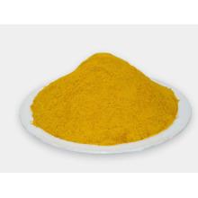 Vente chaude! Repas au gluten au maïs avec haute qualité