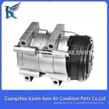 12v fs10 auto compressor de ar para Ford Mondeo, Bronco, Windstar, Ranger, Mazda 1018265 6780044 6866404 6997608
