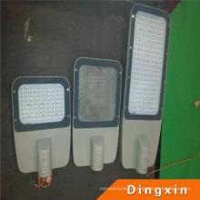 Échantillon gratuit Réverbère LED 90W 120W 150W 180W 210W 240W
