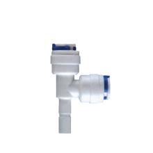 Conector Rápido do Filtro de Água