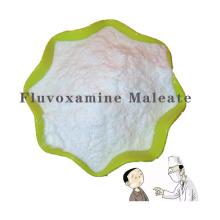 Pharmaceutical API Fluvoxamine Maleate oral solution