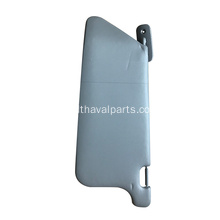 Автомобиль Right Sun Visor 8204200-P09-001A