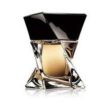 Bom Preço Personalizado Moda Design Elegante Perfume
