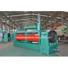 Oil Pressing Machine, Presser, Oil Mill, Oil Press, Oil Expeller