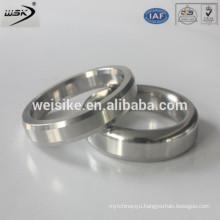 ansi class 150 flange pn16/pn10- ring joint gasket
