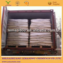 Ацетаминофен, 25 кг / крафт-мешок, 25 кг / барабан, 4-ацетамидофенол
