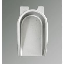 Metal Casting Technology Slide en aluminium pour excavatrice
