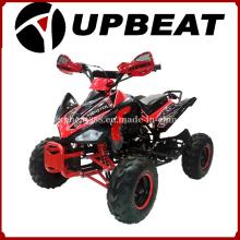 Оптимистичной популярностью воздух 110cc ATV квадроцикл