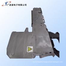 Hitachi Gxh1/3 Sigma G5 12mm/16mm SMT Feeder Gt12160/Gt12161/Gt12162