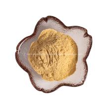 Oyster Oligopeptide Powder Oyster Peptide Powder