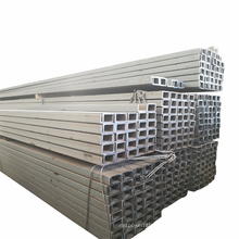 Aisi 2b surface 316Ti  stainless steel u channel construction