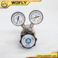 Válvula hidráulica de regulação da pressão de água