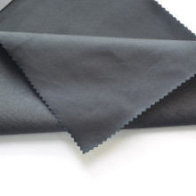 New fashion twill quick dry stretch 75D Spandex Polyester Cotton Fabric for Coat Jacket Garment