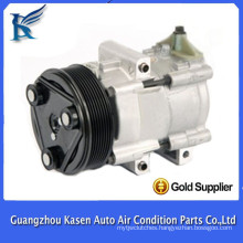 Wholesales PV6 air kompressor FOR FORD