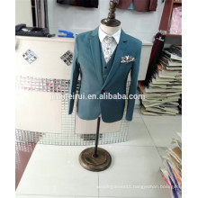 Free Shipping Hot Sale Mesn Suits 2017 suzhou city in China