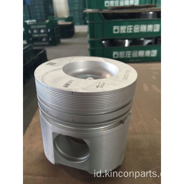 Mesin Piston YZ4102QF