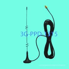Антенны 3G (PPD-1315)