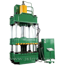 Yq32-400 Hydraulic Deep Drawing Press