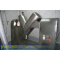 V Mixing Dryer Machine for Chemical Industry