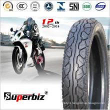 Tires (100/90-17) for Bajaj Boxer 150