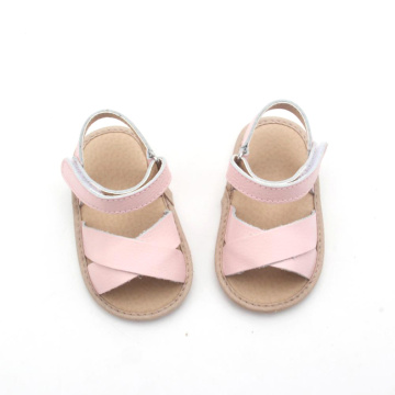 2018 Cute Mary Jane Baby Toddle Sandals Baby