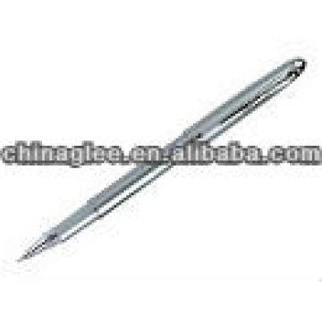 heißer Verkauf Metall Walze Stift