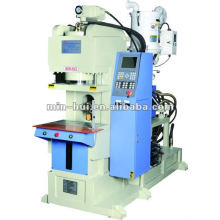 new c-type ac plug injection moulding machine