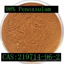 The Best Price for Penoxsulam 98%Tc Herbicide